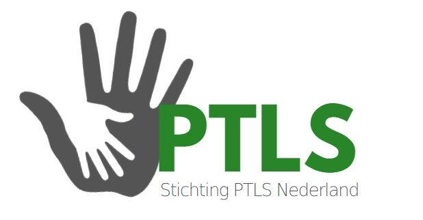 Potocki Lupski Syndroom (PTLS)